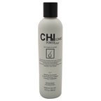 CHI 44 Ionic Power Plus C-1 Vitalizing Shampoo Shampoo