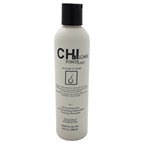 CHI 44 Ionic Power Plus N-1 Priming Shampoo Shampoo