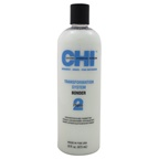 CHI Transformation System Bonder Phase 2 - Colored/Chemically Treated Hair Treatment