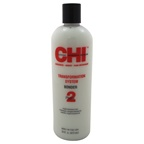 CHI Transformation System Bonder Phase 2 - Virgin/Resistant Hair Treatment