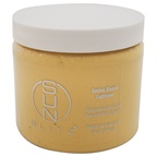 SunGlitz SunGlitz Golden Blonde Powder Lightener