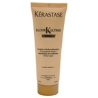 Kerastase Elixir K Ultime Beautifying Oil Conditioner Conditioner