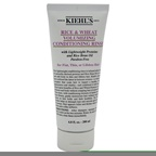 Kiehl's Rice & Wheat Volumizing Conditioning Rinse Conditioner