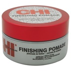 CHI CHI Finishing Pomade