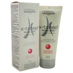 L'Oreal Professional X-Tenso Moisturist - Natural Hair Treatment