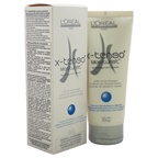 L'Oreal Professional X-Tenso Moisturist - Sensitized or Highlighted Hair Treatment
