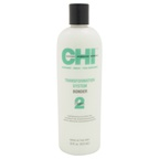 CHI Transformation System Bonder Phase 2 - Highlighted/Porous/Fine Hair Treatment