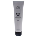 AG Hair Cosmetics Recoil Curl Care Conditioner