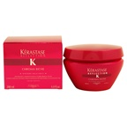 Kerastase Reflection Chroma Riche Treatment Masque Masque
