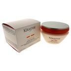 Kerastase Nutritive Masque Magistral Mask