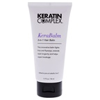 Keratin Complex Kerabalm 3-in-1 Multi-Benefit Hair Balm