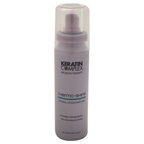 Keratin Complex Thermo-Shine Thermal Protectant Mist Hair Spray