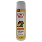Burt's Bees Super Shiny Mango Conditioner
