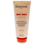 Kerastase Nutritive Fondant Magistral Conditioner