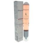 Kerastase Fusio-Dose Booster Discipline Treatment