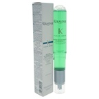 Kerastase Fusio-Dose Booster Reconstruction Treatment