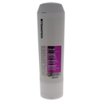 Goldwell Dualsenses Color Detangling Conditioner Conditioner