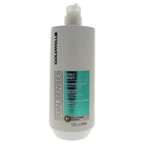 Goldwell Dualsenses Curly Twist Moisturizing Shampoo Shampoo