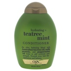 Organix Organix Teatree Mint Conditioner