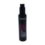 Redken Satinwear 04 Thermal Smoothing Blow-Dry Lotion Lotion