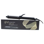 GHD Ghd Curve Soft Curl Iron - Model # CLT321 - Black Curling Iron