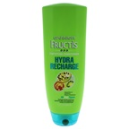 Garnier Fructis Hydra Recharge Conditioner
