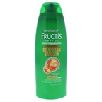 Garnier Fructis Sleek & Shine Brazilian Smooth Shampoo