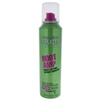 Garnier Root Amp Root Lifting Spray Mousse Extreme Hold