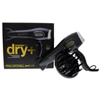 Paul Mitchell Express Ion Dry + Hair Dryer - Black