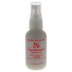 Bumble and Bumble Bb Hairdresser's Invisible Oil Primer