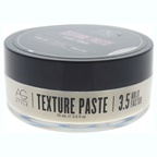 AG Hair Cosmetics Texture Paste Pliable Pomade Texturizer