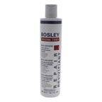 Bosley Bos Renew Scalp Micro Dermabrasion Booster Treatment