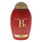 Organix OGX Moisture + Vitamin B5 Conditioner