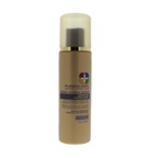 Pureology Nano Works Gold Conditioner Revitalisant