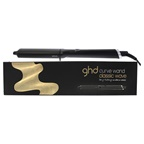 GHD GHD Curve Wand Classic Wave Curling Iron - Black