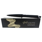 GHD GHD Curve Creative Curl Wand - Model # CTWA21 - Black Curling Iron