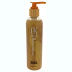 Global Keratin Hair Taming System Gold Shampoo Shampoo