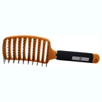 Global Keratin Gkhair Vent Brush Hair Brush