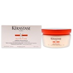 Kerastase Nutritive Creme Magistrale Cream