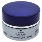 Alterna Caviar Style Grit Flexible Texturizing Paste Paste