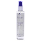 Alterna Caviar Style Invisible Roller Contour Setting Spray Hair Spray