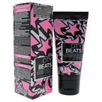 Redken City Beats By Shades EQ - City Ballet Pink Hair Color
