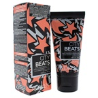 Redken City Beats By Shades EQ - Chelsea Coral Hair Color