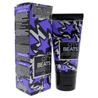 Redken City Beats By Shades EQ - East Village Violet Hair Color