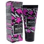 Redken City Beats By Shades EQ - Midtown Magenta Hair Color