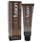 Redken Color Fusion Color Cream Natural Balance # 10N Neutral Hair Color
