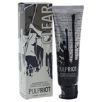 Pulp Riot Semi-Permanent Color Clear - Clear Hair Color
