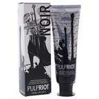 Pulp Riot Semi-Permanent Color Noir - Black Hair Color