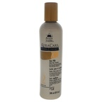 Avlon KeraCare Natural Textures Hair Milk Treatment