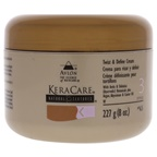 Avlon KeraCare Natural Textures Defining Custard Cream